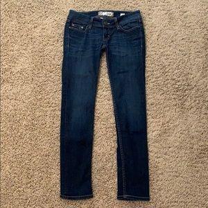 BKE Stella Jeans